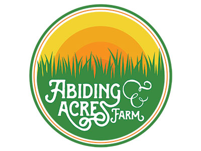 Abiding Acres Farm