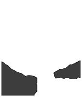 LimeGlow Design Logo