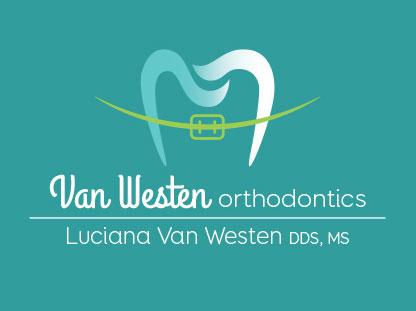 Van Westen Orthodontics