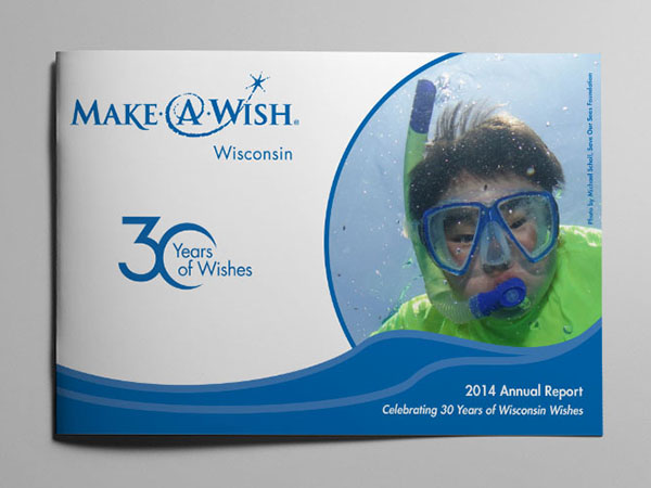 Make-A-Wish Wisconsin