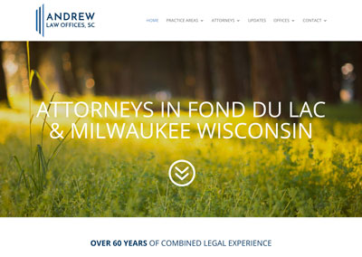 Andrew Law Offices