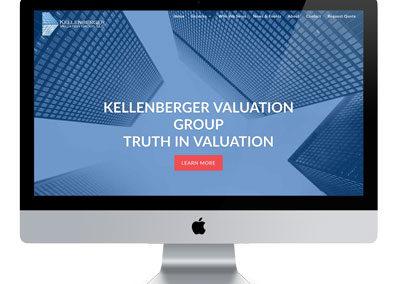 Kellenberger Valuation Group