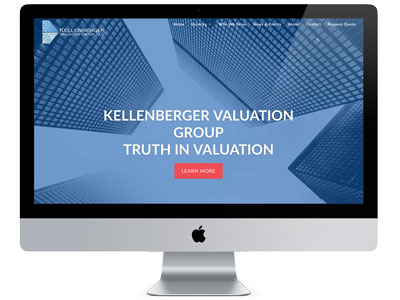 Kellenberger Valuation Group
