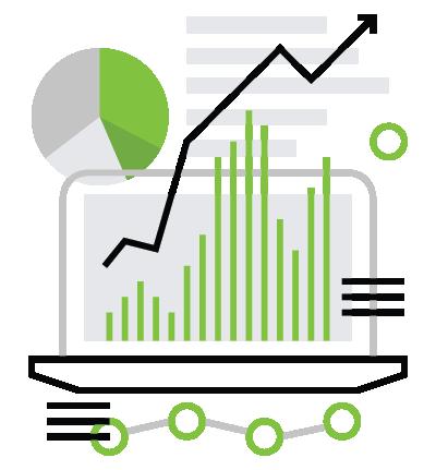 Milwaukee Small Business Website Design And Marketing